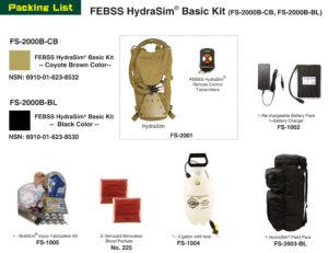 HydraSim Instruction OCT 2013.indd