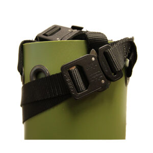 pj-sked-reg-rescue-system-with-cobra-quick-release-buckles-o-d-green-photo-2