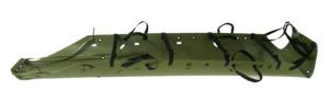 pj-sked-reg-rescue-system-with-cobra-quick-release-buckles-o-d-green-photo-3