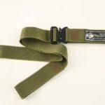 sked-evac-backboard-strap-two-piece-photo