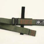 sked-evac-patient-litter-strap-us-pat-no-7752722-photo