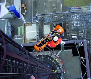 sked-basic-rescue-system-cobra-buckles-or-steel-buckles-international-orange-photo-4