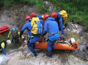 sked-basic-rescue-system-cobra-buckles-or-steel-buckles-international-orange-photo-5