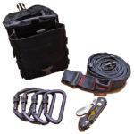 sked-evac-kevlar-yak-strap-kit-photo