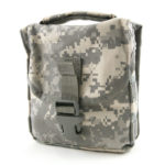 warfighter-medic-sked-evac-yak-strap-medical-utility-pouch-photo-1