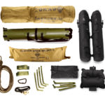 sked-complete-rescue-system-od-green-photo